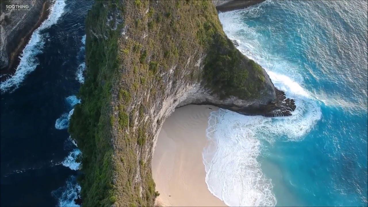 Nhạc Không Lời Cực Hay | Video Full HD Phong Cảnh Đẹp Giúp Bạn Thư Giãn, Sảng Khoái | Relaxing Music
