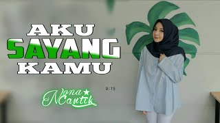 Download Video DJ REMIK SOUQY - AKU SAYANG BANGET SAMA KAMU MP3 3GP MP4