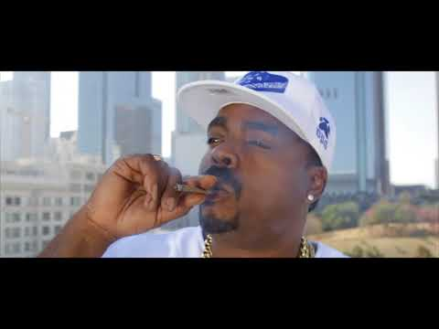 daz-dillinger---on-the-westcoast--from-the-new-album-dazamataz-2018