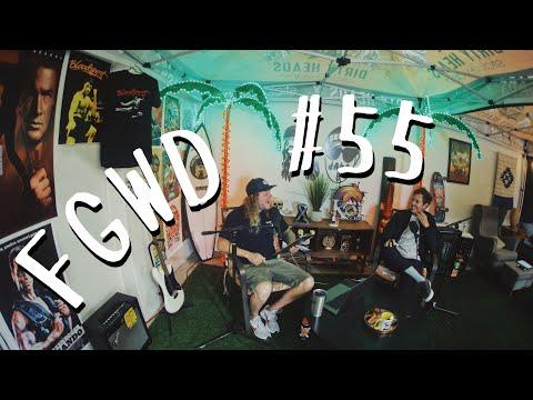 FGWD #55