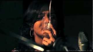 Andelonde feat. Remya Nambeesan ElektroHertz Mix Malayalam Remix Club