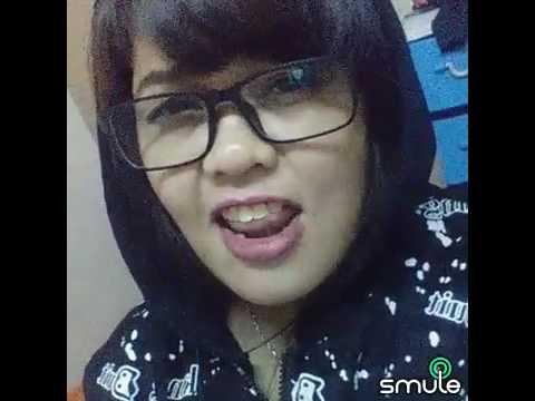 Ancha Mahendra   Anie Cahera   Rantena Beneku on Sing! Karaoke by BSC 4N4 and edhycom584 Smule