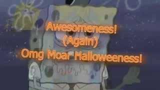 [Halloween SB] - What