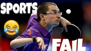 WTF funny sports fails | Shanoo Jee