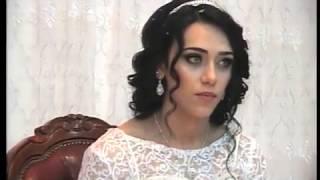 Закатала, свадьба Мазахира и Хаджай.часть 6