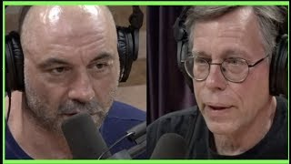 Bob Lazar Got In Trouble for Filming a UFO Test Flight | Joe Rogan