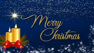 Merry Christmas Wishes/Merry Christmas message/Merry Christmas quotes by Purniya