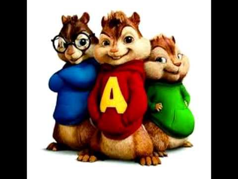 alvin y las ardillas-Backstreet Boys - I Want It That Way.mp4
