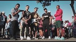 IMOTO (feat  Tarenzo Bathathe, TxC & Sergio) [Official Music Video]