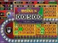 Bingo Buffet Bonanza  SimCasino #6 - YouTube