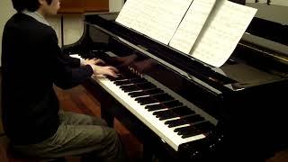 楽譜:全音ピアノピース(ポピュラー) 難易度:中級 作曲:アンジェラ...