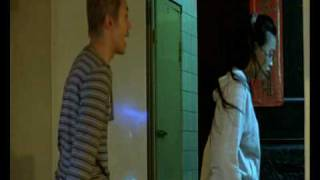 Millenium Mambo (trailer)  (2001) Hou Hsiao Hsien