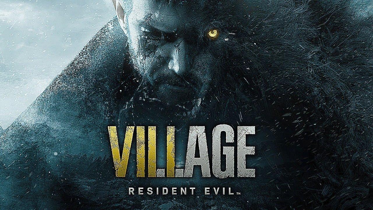 Resident Evil Village – #2