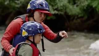 Avid4 Adventure: Offering authentic outdoor adventures for kids