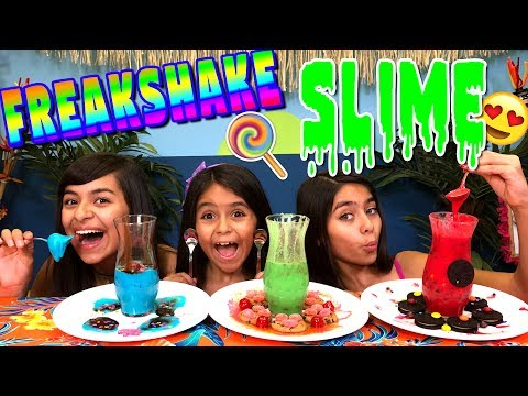 How To Make Your Own Fun Goody Surprise - DIY Game - Party Games : SO CHATTY // GEM Sisters