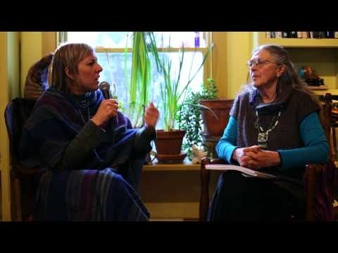 Star Children with Grandmother Threecrow/ True Origins of Humankind