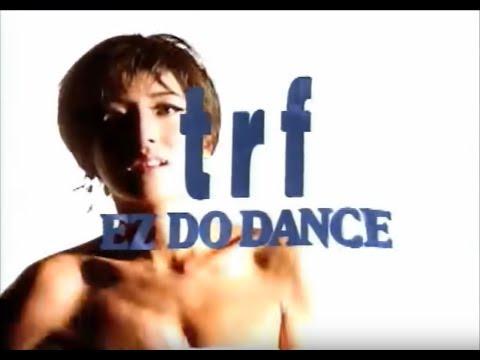 Top Tracks - TRF