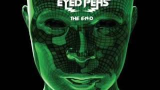 Download lagu Black Eyed Peas Boom Boom Pow MP3