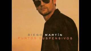 Diego Martin   ve