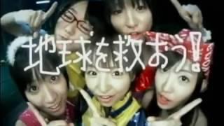 AKB 48 CM 篠田麻里子 大島麻衣 小嶋陽菜 峯岸みなみ 佐藤由加理.