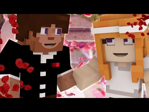 Minecraft - WHAT IF Steve and Alex Got Married? (What Could Go Wrong!?) from YouTube · Duration:  7 minutes 7 seconds