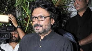 CONFIRMED! Sanjay Leela Bhansali Books Dec 2017 For His Next Release