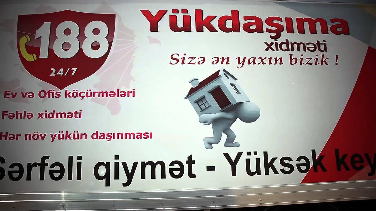 """Fəhləyə 1.50 manat əmək haqqı verən """"188"""" qanunu pozur?"""