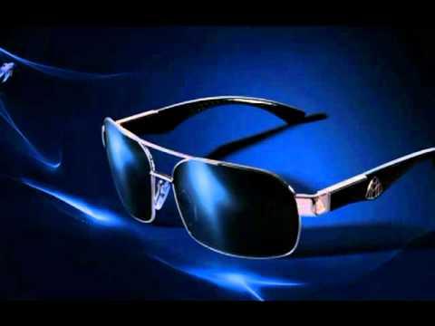 maybach eyewear - youtube