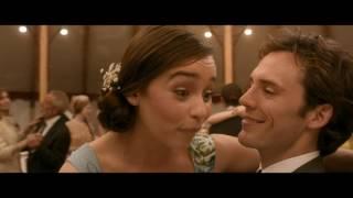 «До встречи с тобой» — фильм в СИНЕМА ПАРК