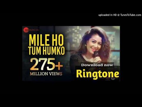 dil-me-ho-tum-instrumental-ringtones-2019-funonsite-||-top-hindi-ringtones-download-link-description
