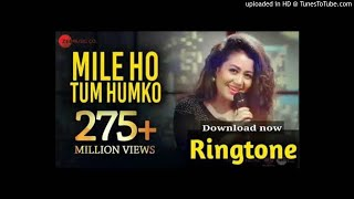 dil-me-ho-tum-instrumental-ringtones-2019-funonsite-top-hindi-ringtones-download-link-description