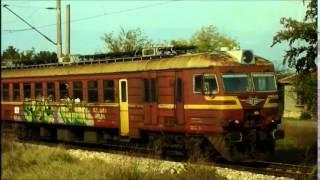 Donaucruise 2014: Rousse (Bulgaria)