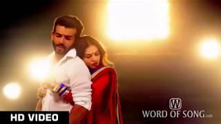 Video Arijit Singh || New Songs 2017 New Romantic Hindi Bol download MP3, 3GP, MP4, WEBM, AVI, FLV Juni 2018
