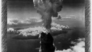 ☢️LOS 5 BOMBARDEOS MAS GRANDES DE LA HISTORIA☢️