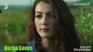 İlyas Yalçıntaş~gel Be Gökyüzüm  Nazlı&savaş