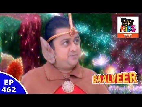 Baal Veer - बालवीर - Episode 462 - Dooba Dooba Ek's Shocking Favour thumbnail
