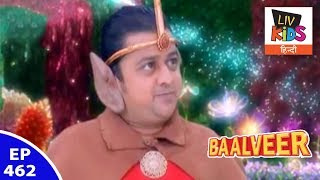 Video Baal Veer - बालवीर - Episode 462 - Dooba Dooba Ek's Shocking Favour download MP3, 3GP, MP4, WEBM, AVI, FLV Oktober 2018