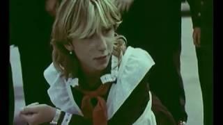 Старое видео про Житомир