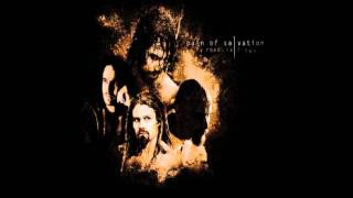Pain of Salvation - Of Salt (Bonus Track)