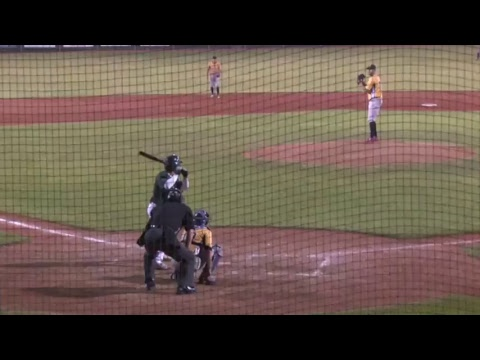 Swift Current 57's and Edmonton Prospects Game 2 of The WMBL Finals