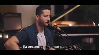 Baixar BOYCE AVENUE - PERFECT LEGENDADO