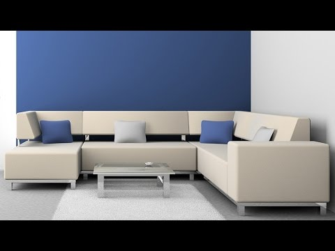 Sofa Minimalis Modern 2018 Hp Wa 0819 0800 0122 Youtube