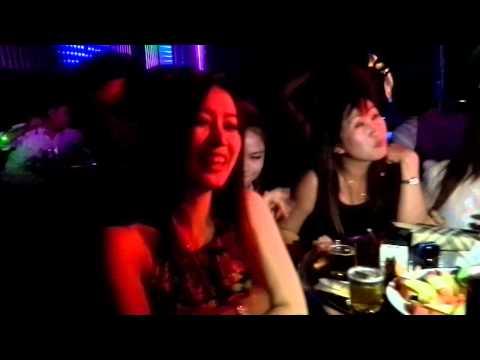 HK Bar Tc