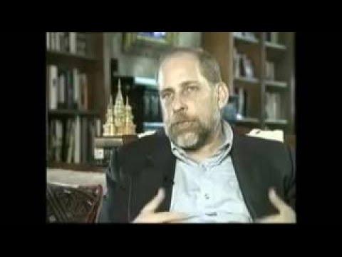 The World History of Organized Crime Russian Godfather Vyacheslav Ivankov