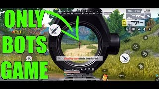 rules of survival rare