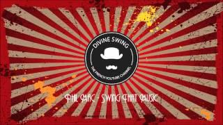 Phil Mac - Swing That Music