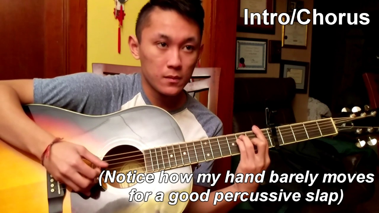 I will follow you into the dark fingerstyle tutorial youtube i will follow you into the dark fingerstyle tutorial hexwebz Choice Image
