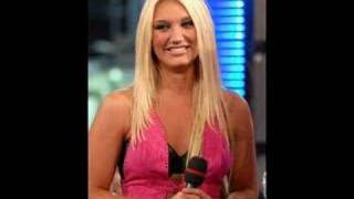 Watch Brooke Hogan Daddys Little Girl video