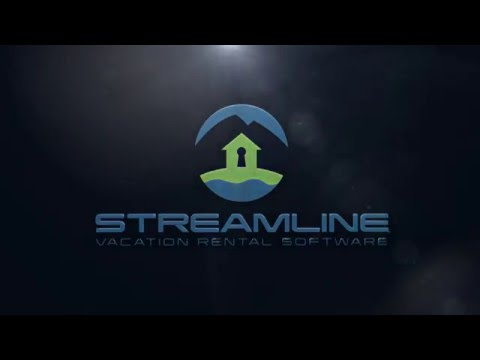 Streamline Vacation Rental Software Overview Video