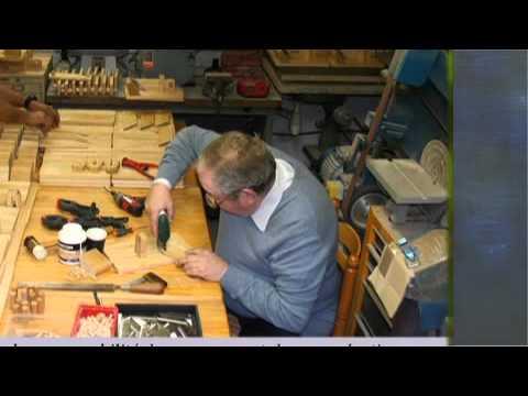 guillotine saucisson le berger couteau pain offert. Black Bedroom Furniture Sets. Home Design Ideas
